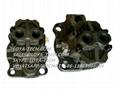 326-1006 3261006 - FUEL TRANSFER PUMP - SUIT CAT 324D 329D 330D  - LOYA TECH