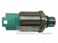 17252660 - VOLVO VCE  EC220D EC250D EC300D SENSOR - LOYA TECH