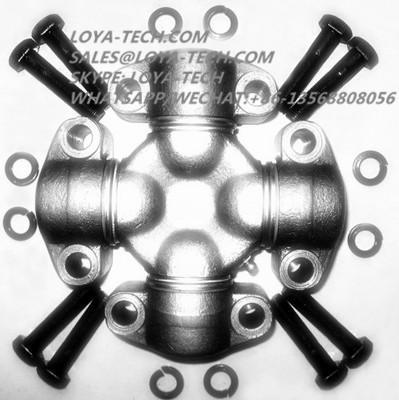 11994312 - VOLVO VCE A20C A25D A30D A40D SPIDER / U JOINT KIT - LOYA TECH