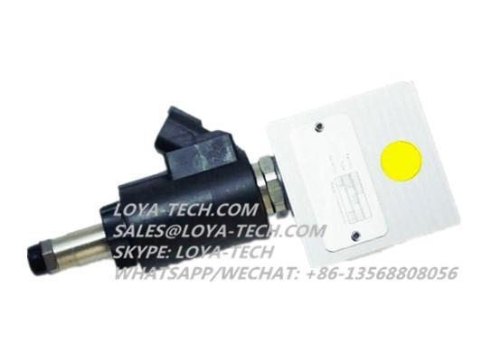 14616529 - VOLVO VCE EC340D EC380D RELEIF VALVE - LOYA TECH
