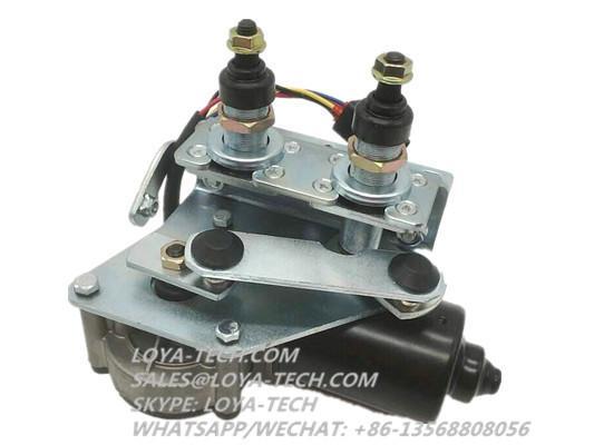 14675537 11205840 - VOLVO VCE EC140D EC180D EC220D EC360 WIPER MOTOR - LOYA TECH