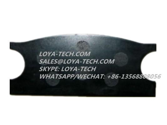 11992695  11991354 - VOLVO VCE BRAKE PAD KIT - LOYA TECH