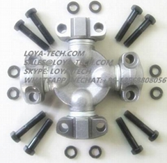 1S9670 9H2478 - CATERPILLAR SPIDER / U JOINT - LOYA TECH