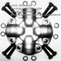 56B-20-15910   56B2015910 - KOMATSU SPIDER / U JOINT - LOYA TECH