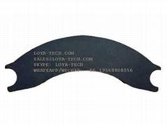 363-803-65390 36380365390 TADANO BRAKE CRANE - LOYA TECH