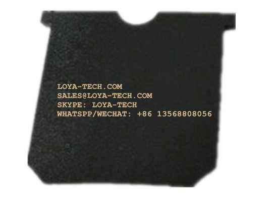 84252208 - CASE BRAKE PAD KIT - LOYA TECH