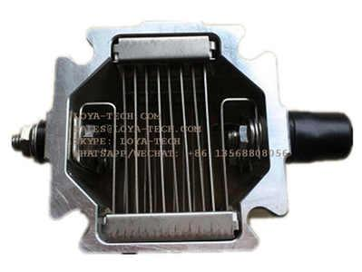 20758403 20502563 20498227 - VCE HEATER VOLVO - LOYA TECH