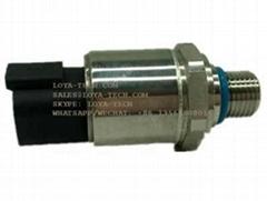 17202573 - VCE SENSOR VO (Hot Product - 1*)