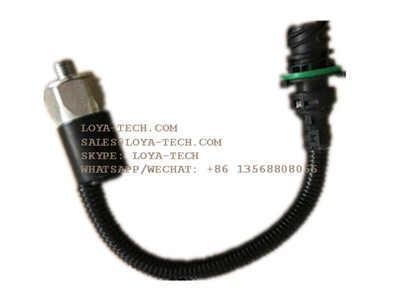 11170071 - VCE SENSOR VOLVO - LOYA TECH
