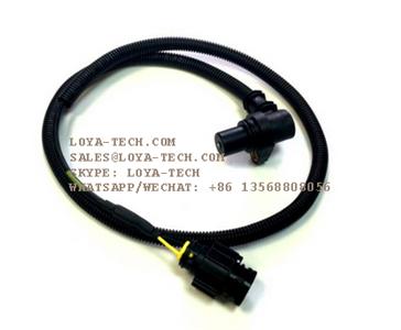 20508011 - VCE SENSOR VOLVO - LOYA TECH
