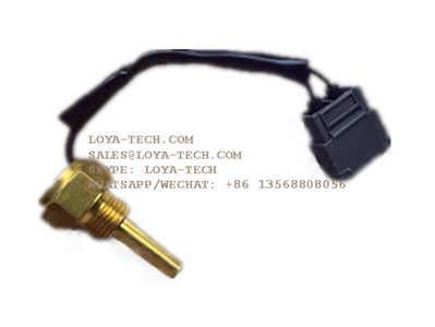 11039193 11039194 - VCE SENSOR VOLVO - LOYA TECH