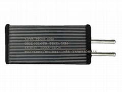 14532727 14554152 - VCE  RADIATOR  HEATER VO  O - LOYA TECH