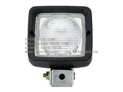 11039846 11039856 - VCE LAMP VOLVO - LOYA TECH
