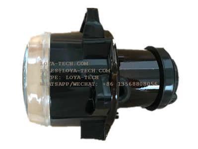 11117172 15196670 - VCE LAMP VOLVO - LOYA TECH