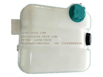 20879330 1676400 1676576 - VCE EXPANSION TANK VOLVO - LOYA TECH
