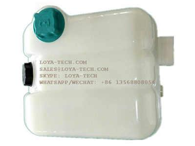 20879330 - VCE EXPANSION TANK VOLVO - LOYA TECH