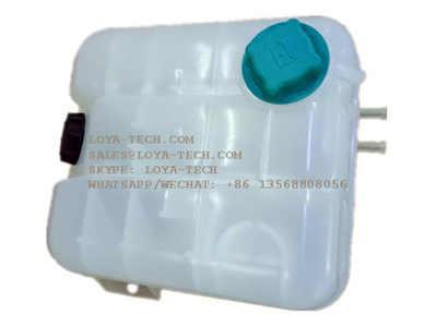 20880612 17336824 - VCE EXPANSION TANK VOLVO - LOYA TECH