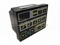 14631169 14541344 - VCE CONDITIONER CONTROLLER VOLVO - LOYA TECH