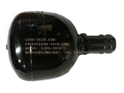 11172061 17258317- VCE ACCUMULATOR VOLVO - LOYA TECH