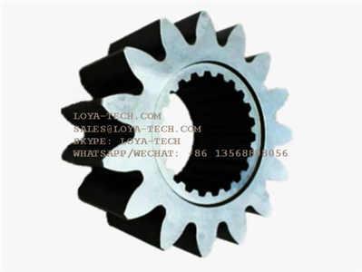 14504235 - VCE GEAR PINION VOLVO - LOYA TECH