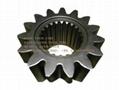1055-00481 105500481 - VCE GEAR PINION VOLVO - LOYA TECH