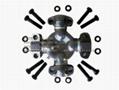 135-14-00030 385-10178571- KOMATSU SPIDER / U JOINT - LOYA TECH