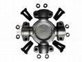 56B-20-11910 - KOMATSU SPIDER / U JOINT - LOYA TECH
