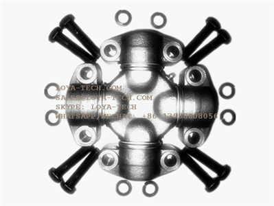 56B-20-15910 - KOMATSU SPIDER / U JOINT - LOYA TECH
