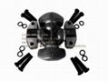 7K0442  8J1082  TYPE B- CATERPILLAR SPIDER / U JOINT - LOYA TECH