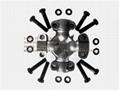 6H2577 8D7719 - CATERPILLAR SPIDER / U JOINT - LOYA TECH