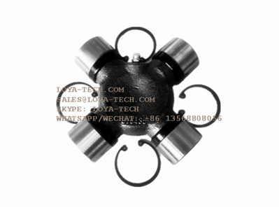 8V6435 9C0778 - CATERPILLAR SPIDER / U JOINT - LOYA TECH