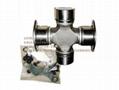 7V4077 9V7700 - CATERPILLAR SPIDER / U JOINT - LOYA TECH