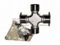 7V3842 9V7703 - CATERPILLAR SPIDER / U JOINT - LOYA TECH