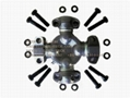 84355365 259076A2 - CNH SPIDER NEW HOLLAND - LOYA TECH