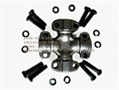 84355363 229108A1 - CNH SPIDER NEW HOLLAND - LOYA TECH