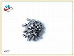 普通鉛封配合鉛封線,鉛封鉗使用