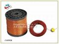 Sealing Wire- copper 3