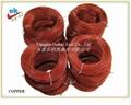 Sealing Wire- copper 4
