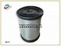Lead Seal Wire 2