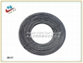 Lead Seal Wire