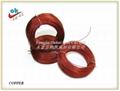 Copper Lead Seal Wire 2