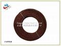 Copper Lead Seal Wire 3