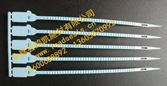 塑料封条、扎带、束口带