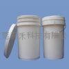 树脂磨具磨料制品脱模剂 1