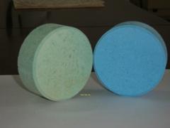 Cyanuric acid Powder,Granular,tablets