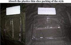 供应吸塑包装制作