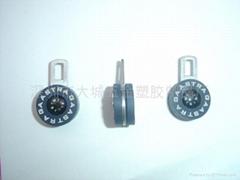 compass puller