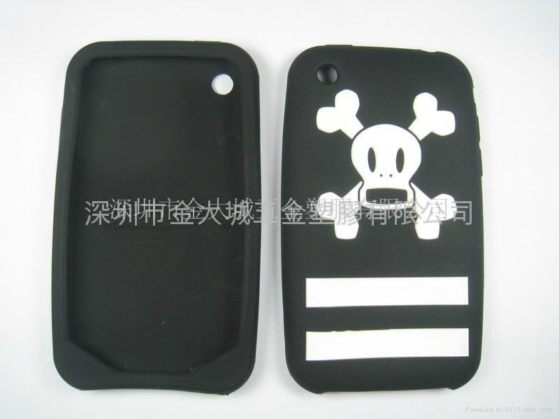iphone8手机套 1
