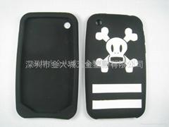 iphone8手机套