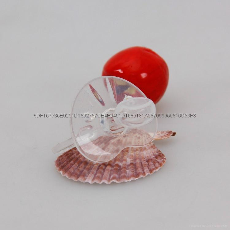 液态矽胶奶嘴 1